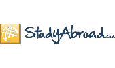 StudyAbroad Logo